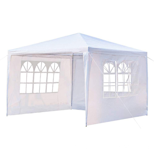Church window camping tent pop up gazebo